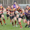 Harrogate Rugby Club