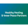 Healthy Healing & Inner Peace Partners