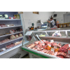 Barkers Butchery