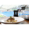 Sodexo Prestige - Events at BHAFC Amex Community Stadium