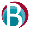 Beaumont Financial Planners