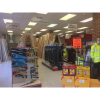 Darlaston Builders Merchants