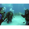 Ocean Adventures Scuba Diving Dive College St Neots Cambridgeshire