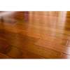 Carltons Wooden Flooring