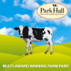 Park Hall - The Countryside Experience