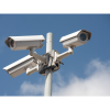 Hawk-eye Ltd, alarms, security, CCTV, Bridgend