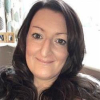 Travel Counsellors - Tina Tomlinson