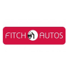 Fitch Autos