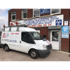 Stephen Whitehouse Car and Commercial Repairs