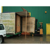 Advantage Storage Ltd