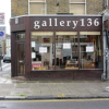 gallery136