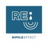 Ripple Effect Marketing and Promotions