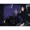 echo7 RECORDING STUDIO