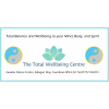 The Total Wellbeing Centre