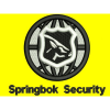 Springbok Security