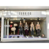 Sorriso Italian Designs - Fashion Boutique