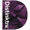 Distinktiv Ltd