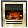 Trafford Fireplaces
