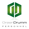 Green Drumm Personnel Limited