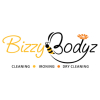 Bizzy Bodyz