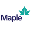 Maple Accountancy Group Ltd