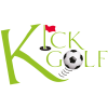 Kick Golf UK