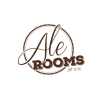 Ale Rooms