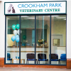 Crookham Park Veterinary Centre