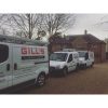 Gill's Plumbing and Heating