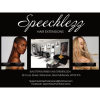 Speechlezz Hair Extensions