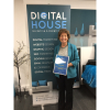 Digital House - Digital Marketing Agency in Basingstoke