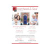 Broomhead & Saul Solicitors - Ilminster