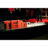 TEDx - a day of inspiration at Brighton Dome