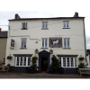 The White Lion Pub, North Kilworth