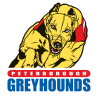 Peterborough Greyhounds - Great Entertainment
