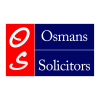 Osmans Solicitors