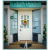 Wilsons Tea Room