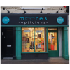 Moores Opticians