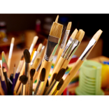 Art Workshops in Suffolk