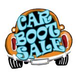Oxhey Lane Car Boot Sale