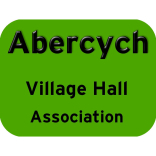 Abercych Village Hall