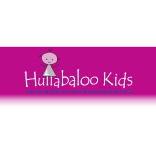 Hullabaloo Kids 'Baby Signing' Classes