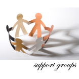 After Breast Cancer Support Group