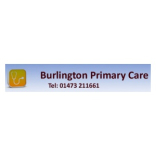 Burlington Primary Care