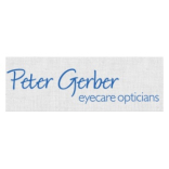 Eye Care Opticians