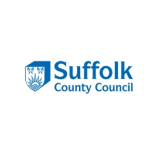 Suffolk Record Office