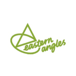 Eastern Angles Theatre Co