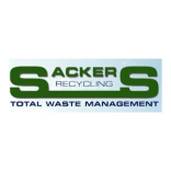 Sackers Recycling