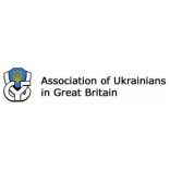Association of Ukrainians in Great Britain