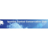 Central Conservative Club
